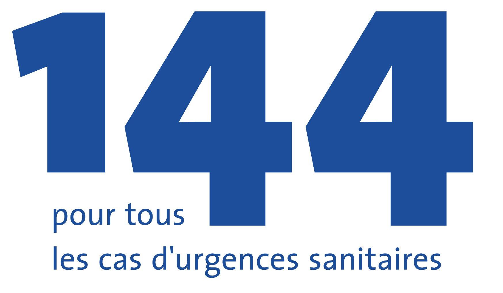 Samedi de 10h à 15h, l'Interassociation de sauvetage organise la journée du  numéro d'urgence 144 en partenariat avec les organisations de sauvetage.